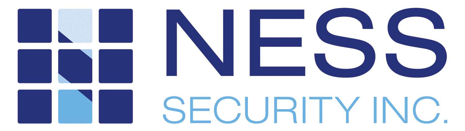 Ness Security